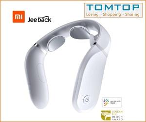 A Tomtop oferece produtos de alta qualidade com os melhores preços